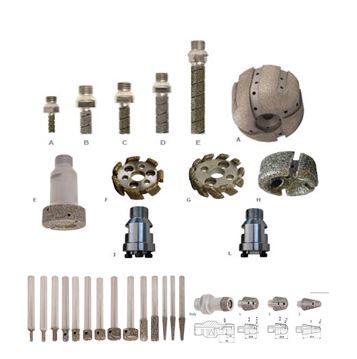 catalogue tarifs outils