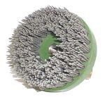 Brosse frankfurt en carbure de silicium