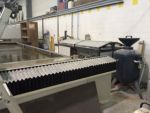 decoupe waterjet ceramique