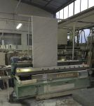 polisssoir granit