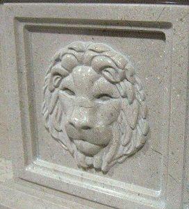 centre numerique marbre
