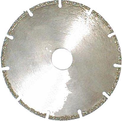 disque diamant marbre