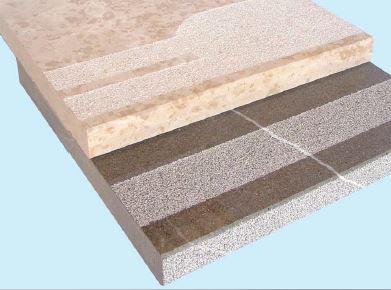antiderapant granit