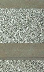 sabler marbres