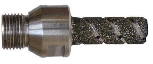 Fraise diamant dépôt-electro 2