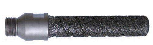 Fraise diamant dépôt-electro 3