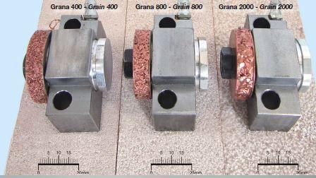 sabler granit