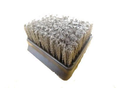 nettoyage granits
