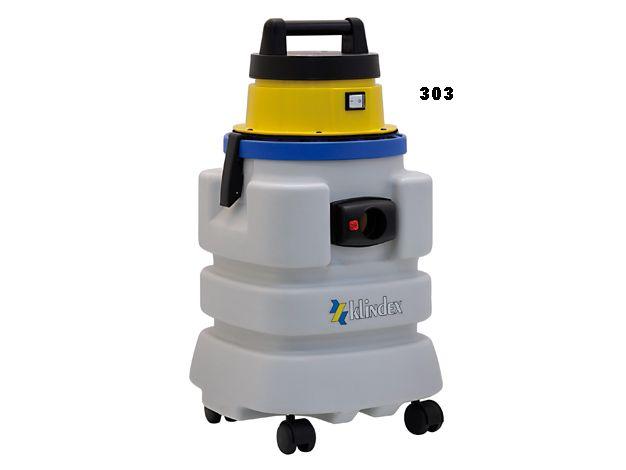 aspirateur de chantier poncage de sols