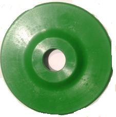 plateau polissage ceramique