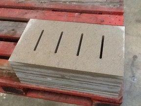 centre usinage numerique granit