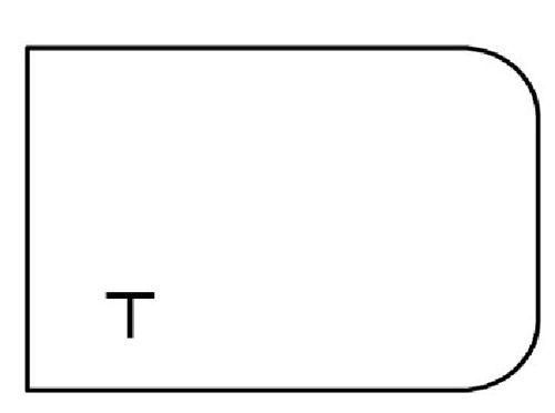 Meule CNC T D.20